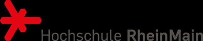 Hochschule_Rhein_Main_400px