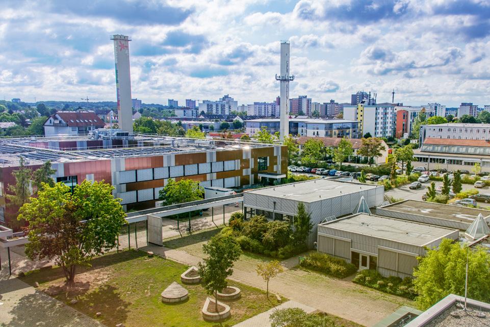 Hochschule-RheinMain-Campus-Am-Brückweg_final_961x641